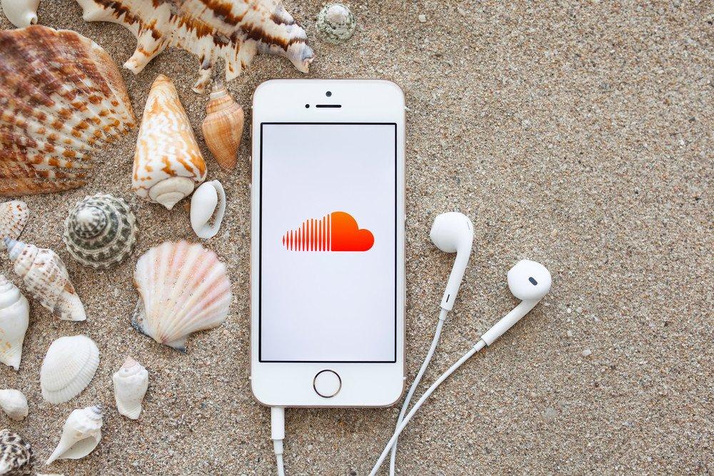 promote-soundcloud-music