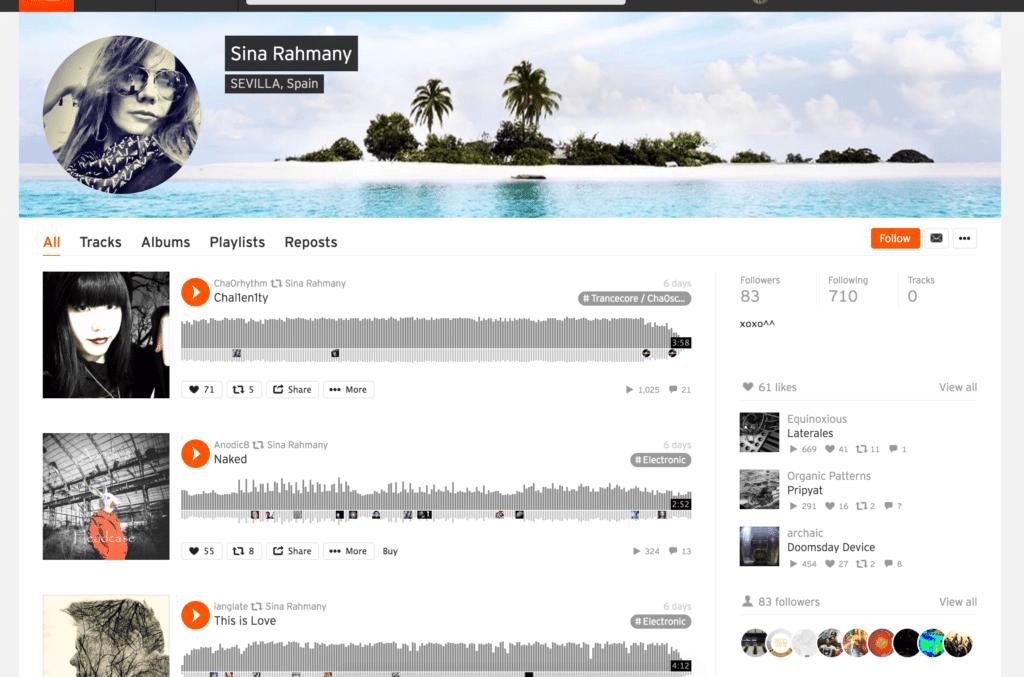 quality-soundcloud-follower