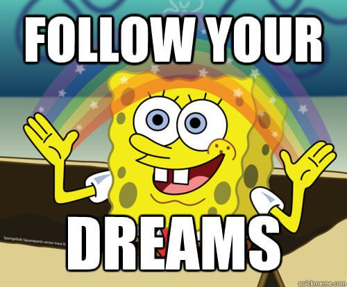 spongebob-follow-your-dreams