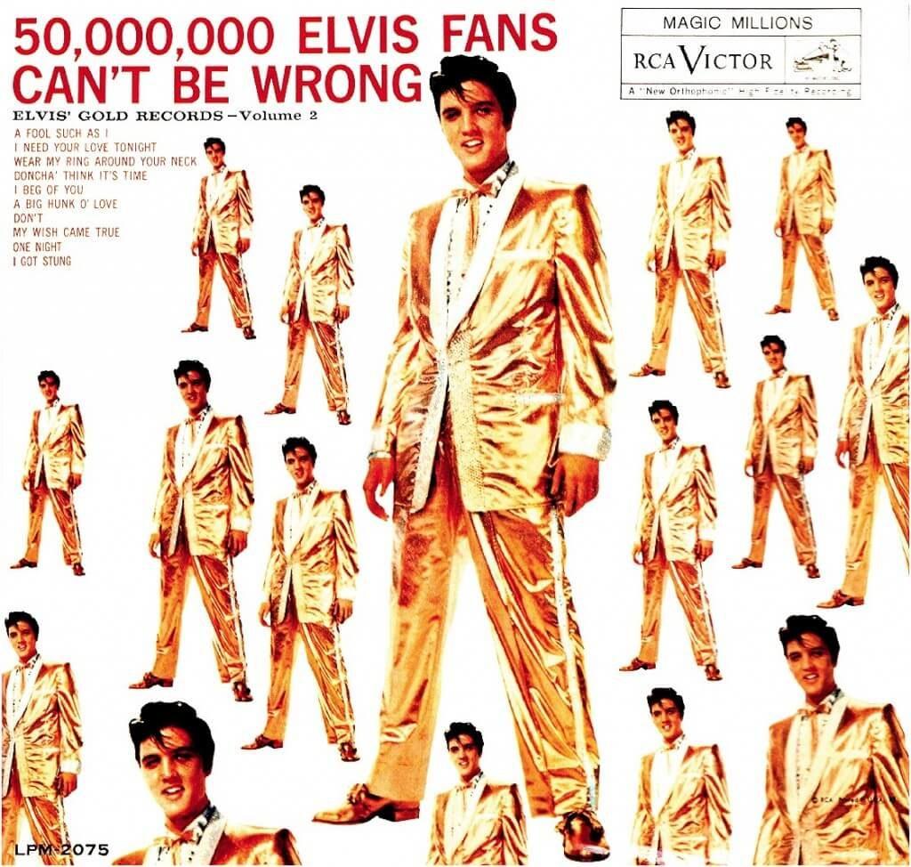 50mil-elvis-fans