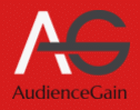 AudienceGain.net