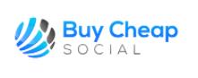 BuyCheapSocial