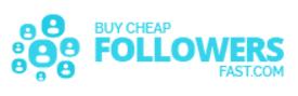BuyCheapFollowersFast