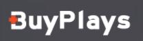 BuyPlays