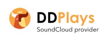 DDPlays