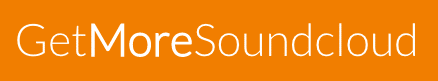 GetMoreSoundcloud