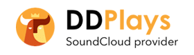 Buy SoundCloud Plays Reviews - The 10 Top Providers