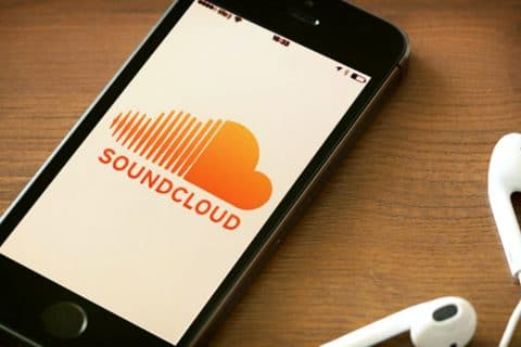 Why-Use-The-SoundCloud-Upload