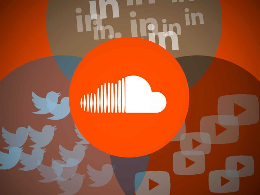 8 Effective Strategies to Promote Content on SoundCloud