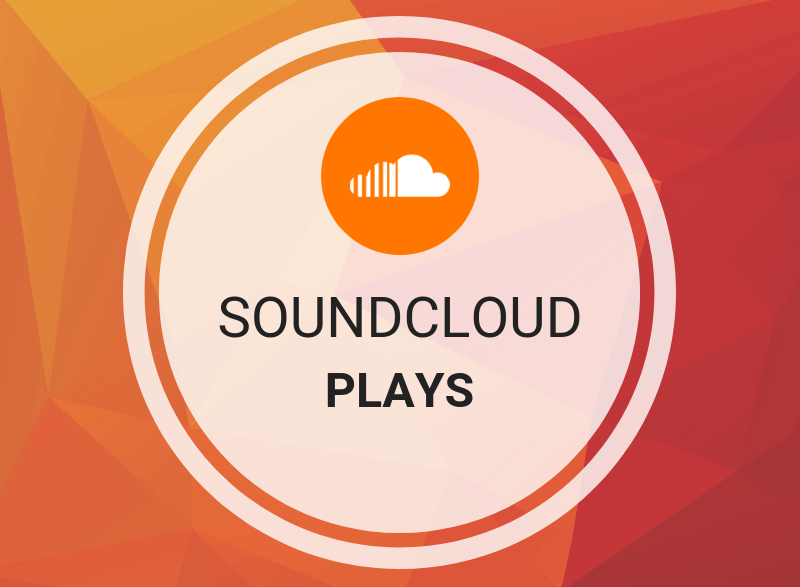 How to Get More Plays on SoundCloud: For Indie Artists
