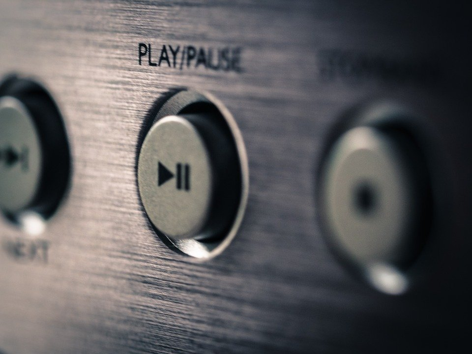 How to Enjoy More SoundCloud Plays