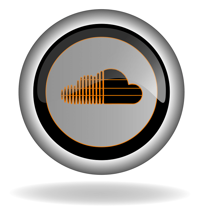 Pros & Cons of Buying SoundCloud Plays