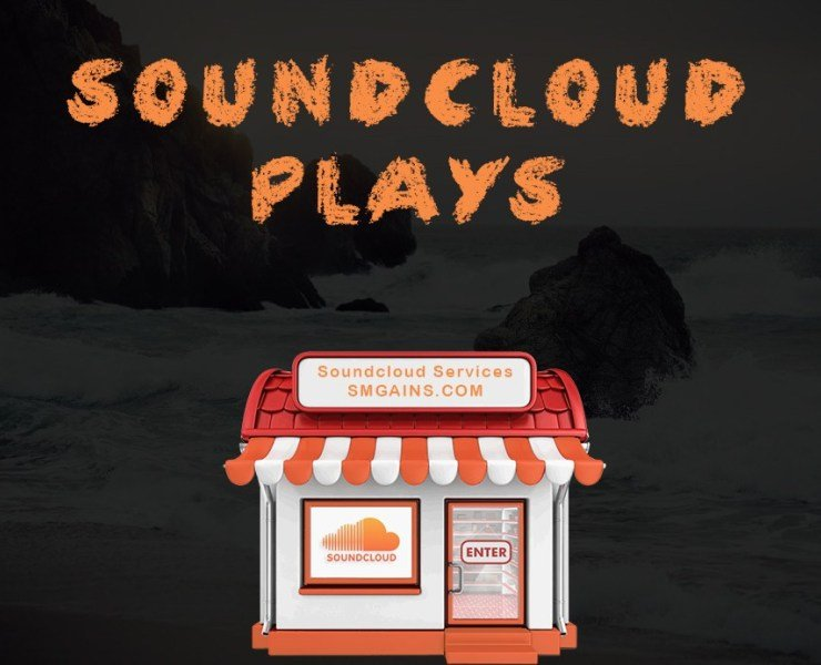 Ways to Increase Soundcloud Plays