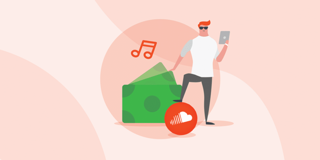 SoundCloud Plans & Pricing in 2020