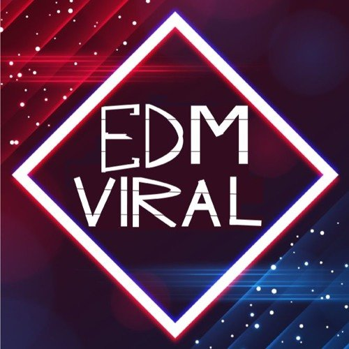 How to go Viral on SoundCloud in 2020 (In Terms of Music Marketing)