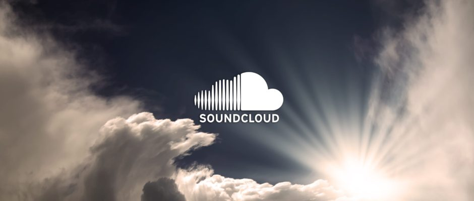 how to get discovered for new soundcloud users in 2020
