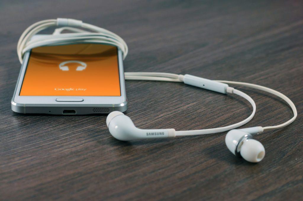 SoundCloud izdzīvošana ir slikta ziņa mūziķiem