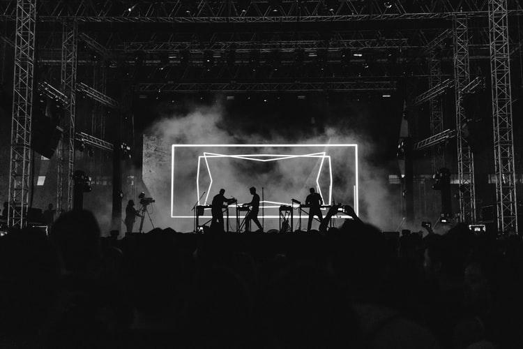 SoundCloudで音楽を宣伝するための黄金律