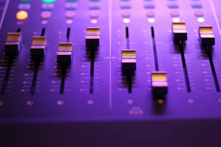 Como você pode ser ouvido no SoundCloud