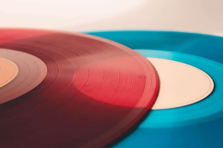 Πώς θα μπορούσατε να ακούσετε στο SoundCloud