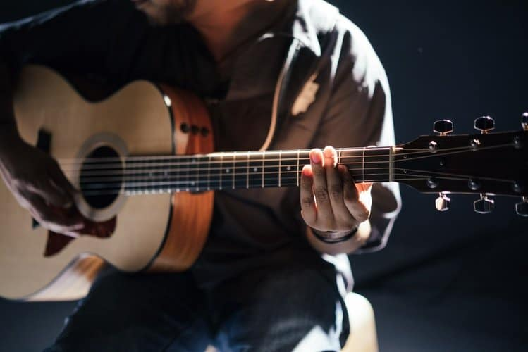 Diferentes maneiras de aumentar as reproduções do SoundCloud