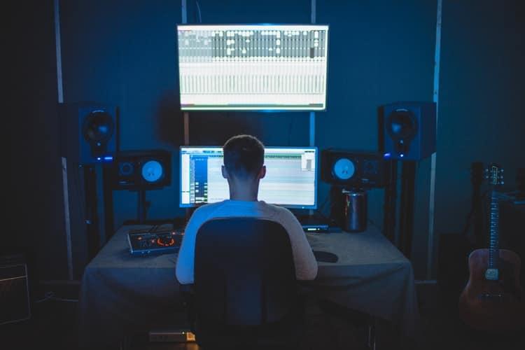 SoundCloud iegūst SiriusXM ieguldījumus 75 miljonu ASV dolāru vērtībā, finansējums sasniedz vairāk nekā 500 miljonus ASV dolāru