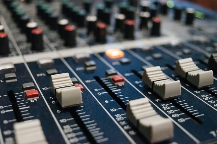 SoundCloud iepazīstina SoundCloud Go + četros jaunos Eiropas tirgos