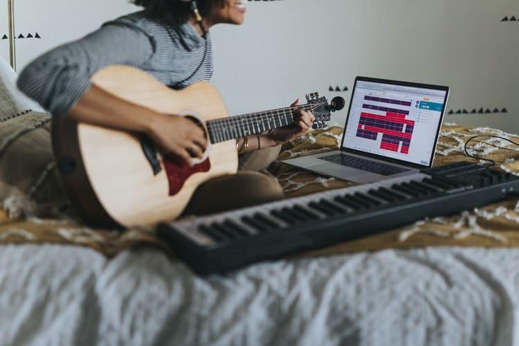 Soundcloud Announces New A&R Partnerships